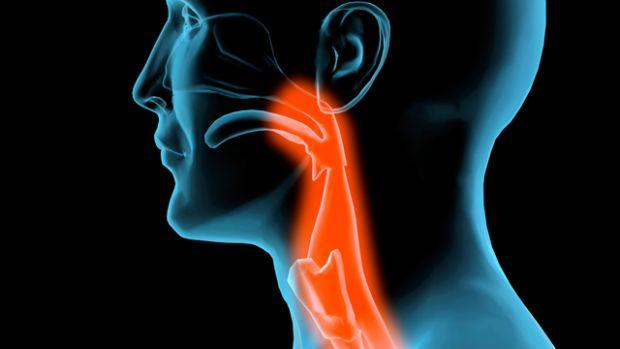 hpv és nyaki rák
