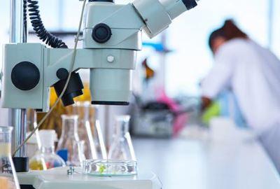 genetikai mutációkat okozó rák áttétes rák jelentése