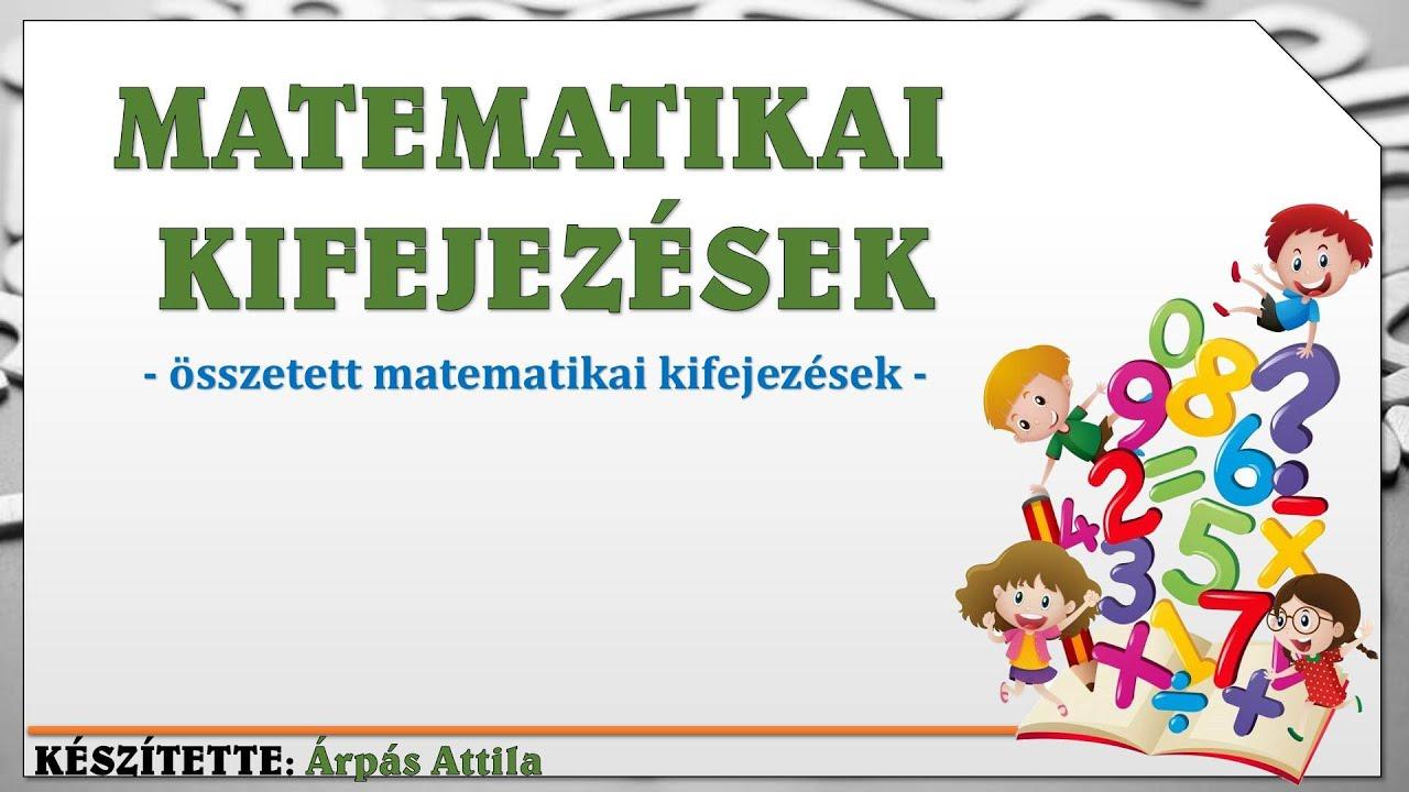 férgek készítették a terhesség megtervezése során)