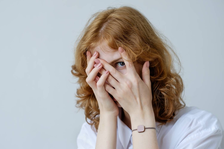 milyen betegségek rejtik a szájszagot)