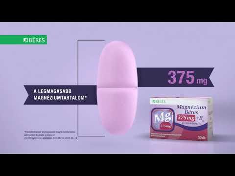 helmintojás fogyókúrás gyógyszer)