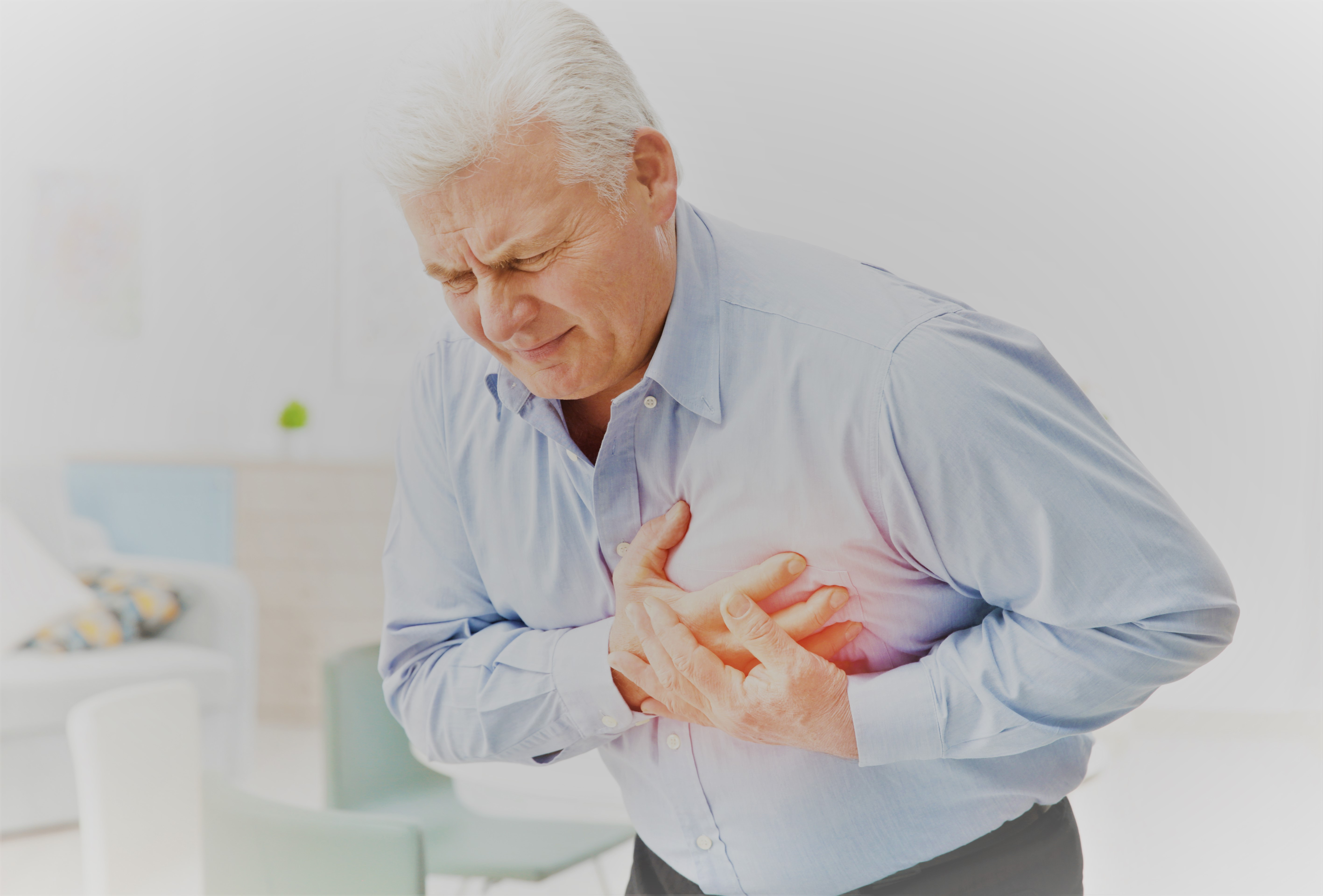 Tüdőfibrózis oka, 5 tünete és kezelése légzőtornával [teljes leírás]