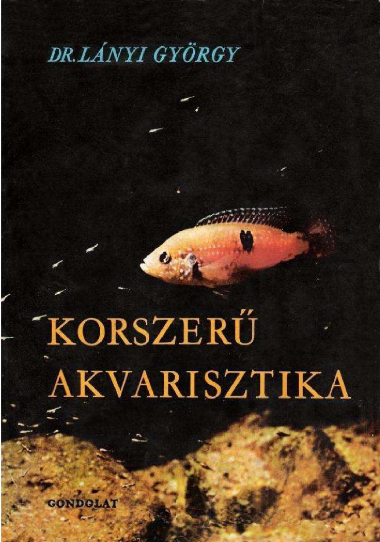 összegyúrt tőkehal paraziták)