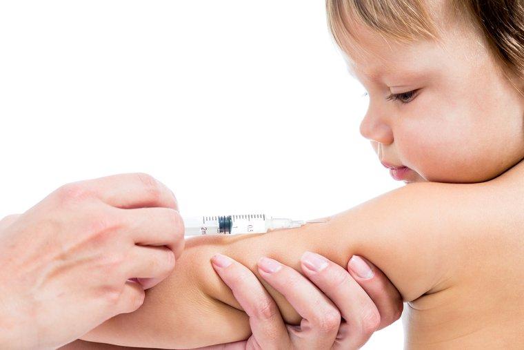 A fiúknak még várniuk kell a HPV-oltásra - setalo.hu