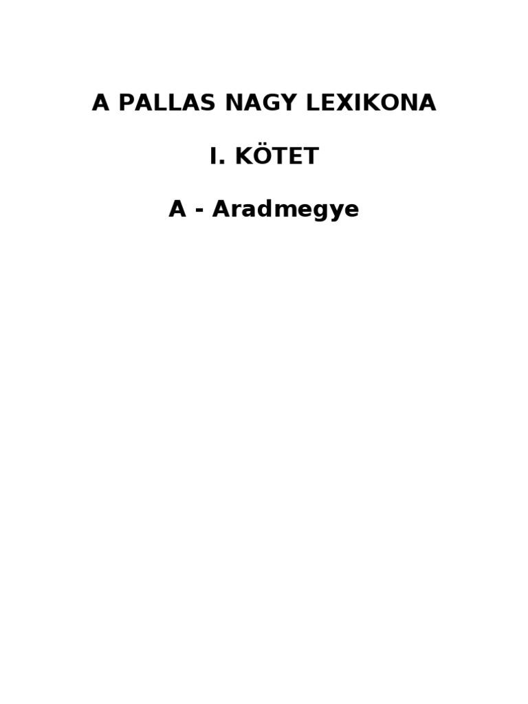 szarvasmarha ótvar hermafrodita)