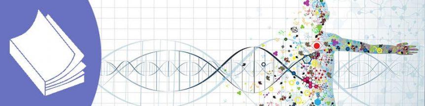 Neuroendokrin daganatok laboratóriumi diagnosztikája