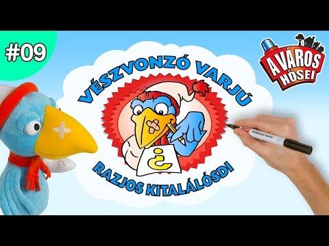 hatékony készítmények a gyermekek számára a férgek ellen)