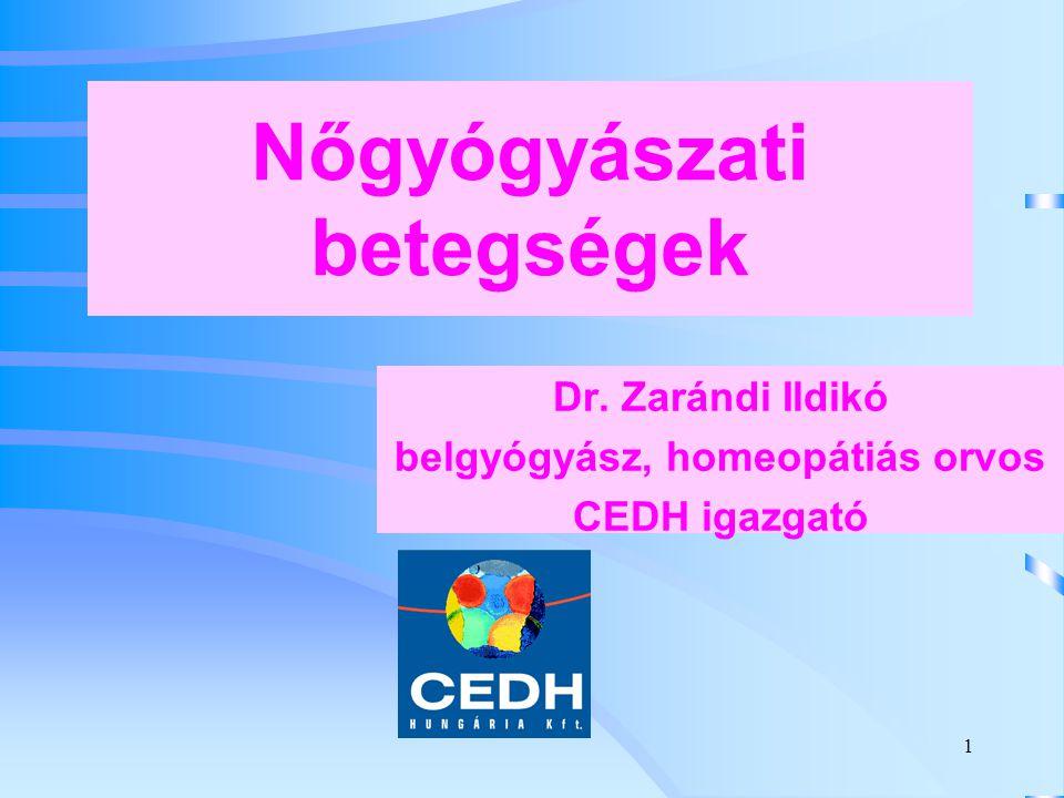 papilloma kezelésére szolgáló gyógyszerek női véleményekhez