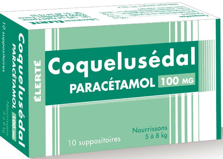 a parazita tablettáinak neve)