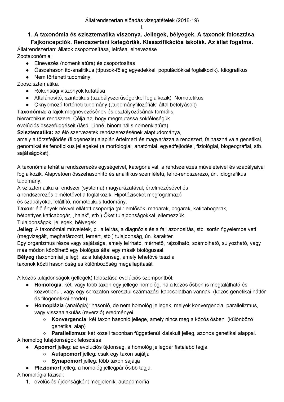 Ribizli paraziták elleni küzdelem - setalo.hu