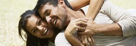 papillomavírus férfiak számára