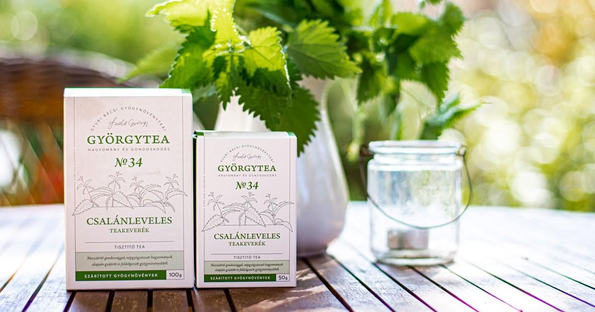 vastagbél tisztító tea viteldíjak