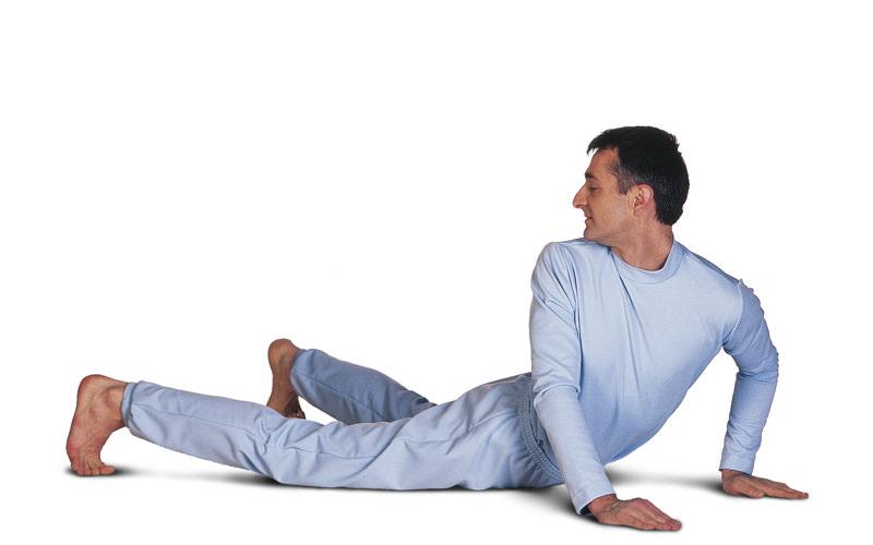 méregtelenítési módszer shank prakshalana