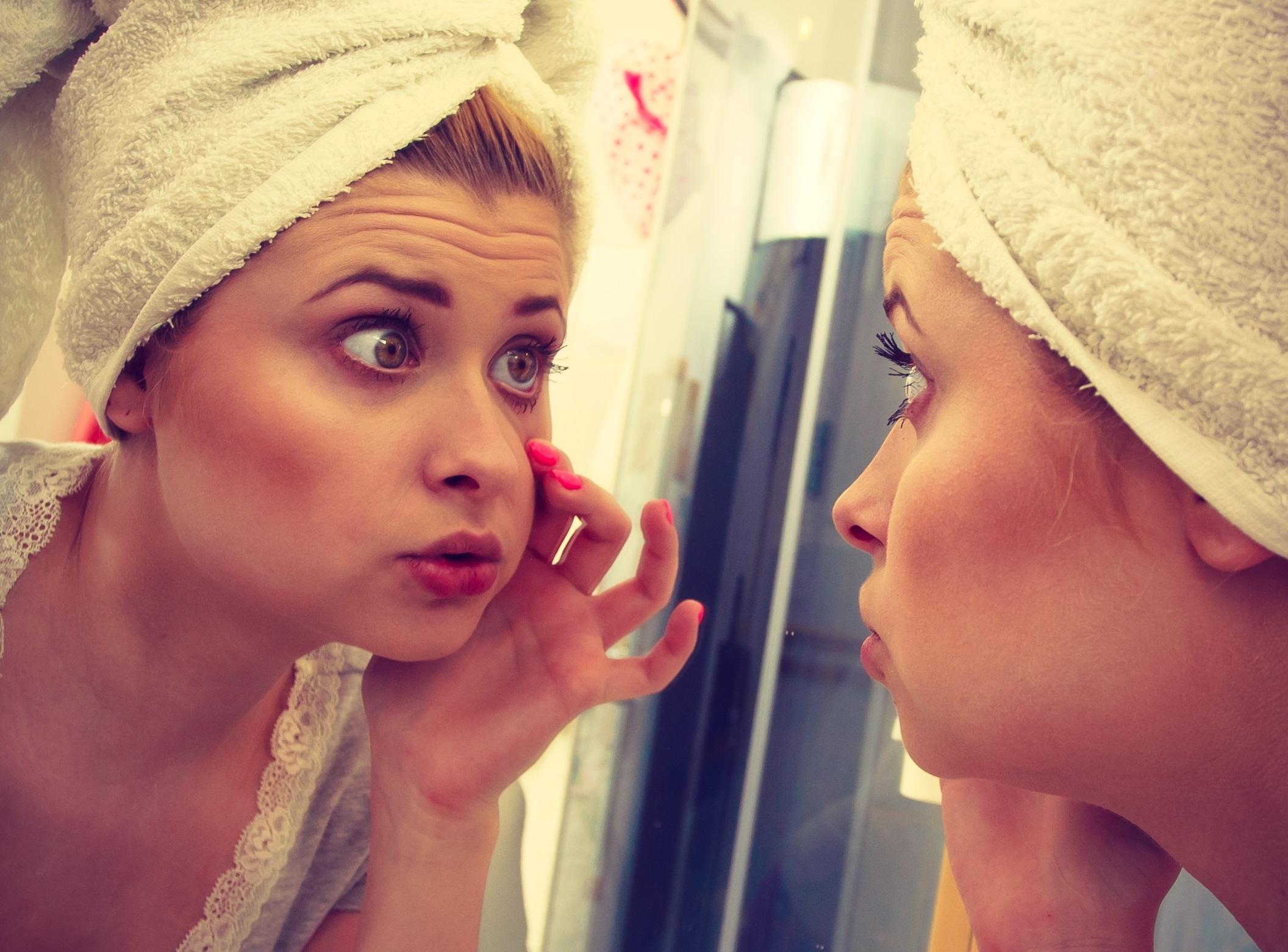 A nyári bőrbetegségek kezelhetők