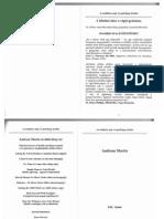 máj méregtelenítés 9 nap alatt pdf)