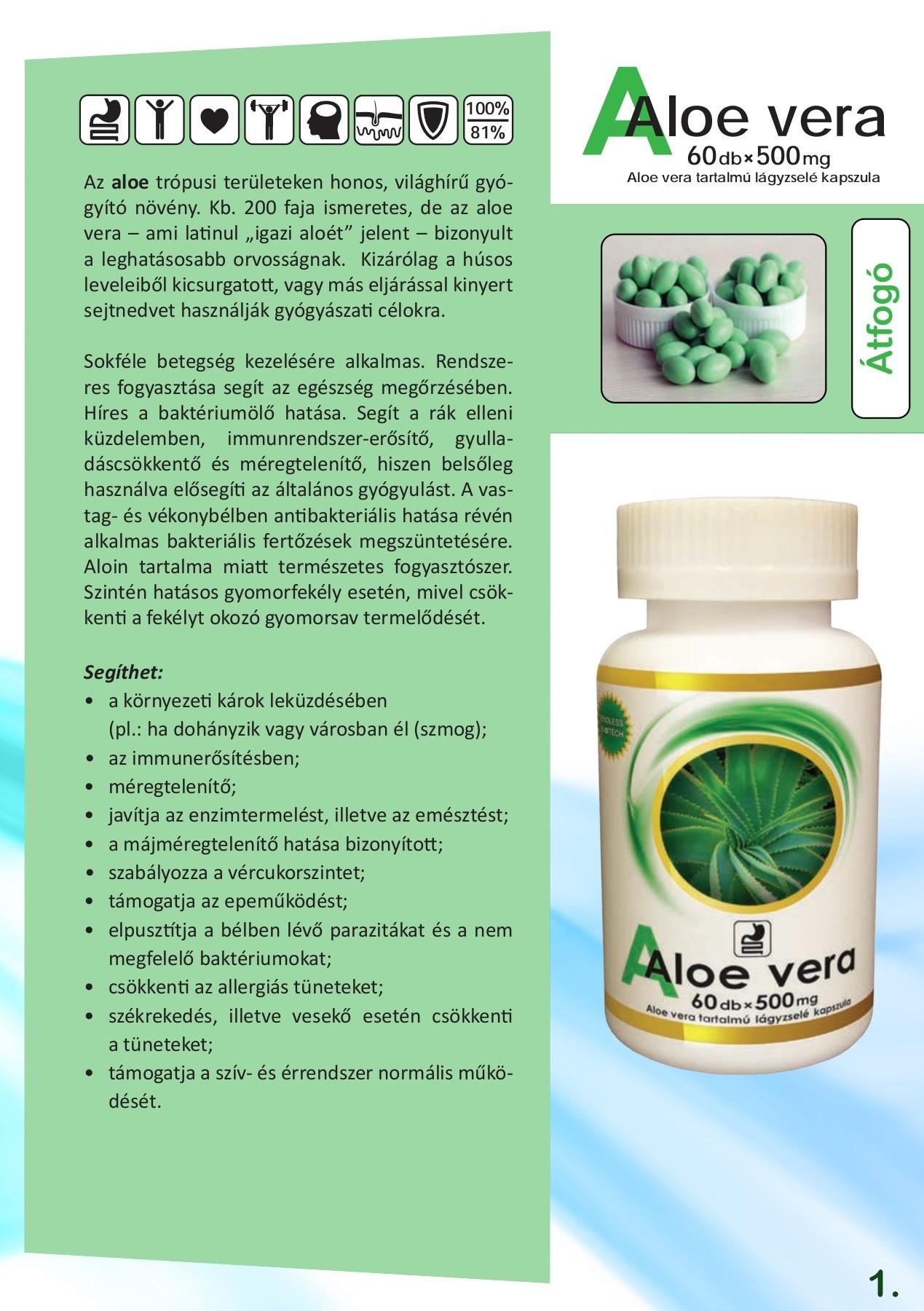 a legjobb gyógyszer a bélparaziták ellen