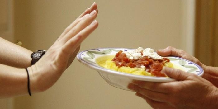 Giardiasis kezelése éhséggel Diéta gyermekek férgek kezelésére
