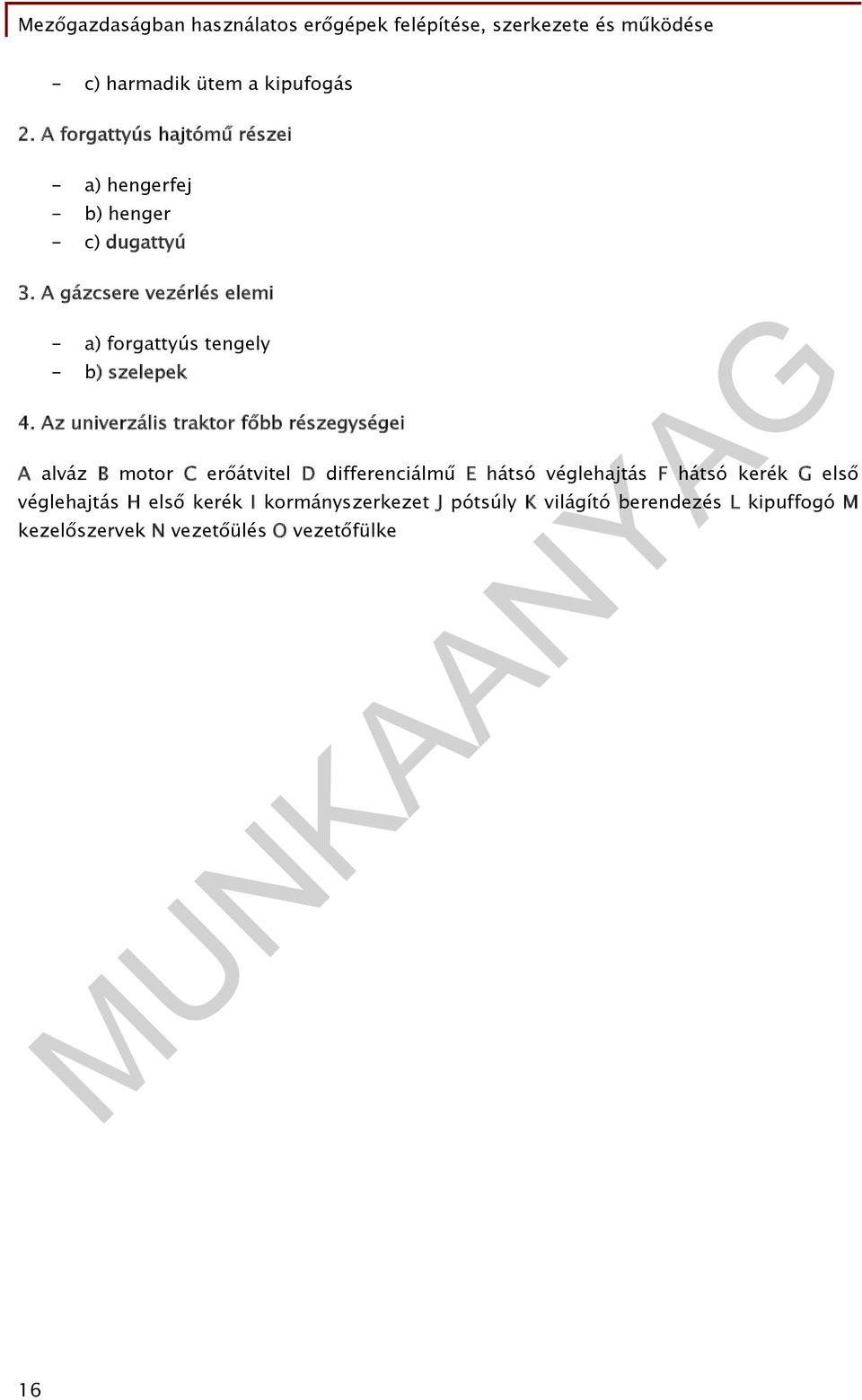 Asd 2 paraziták kezelése - setalo.hu