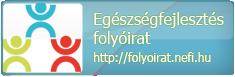 giardia gyomorvírus