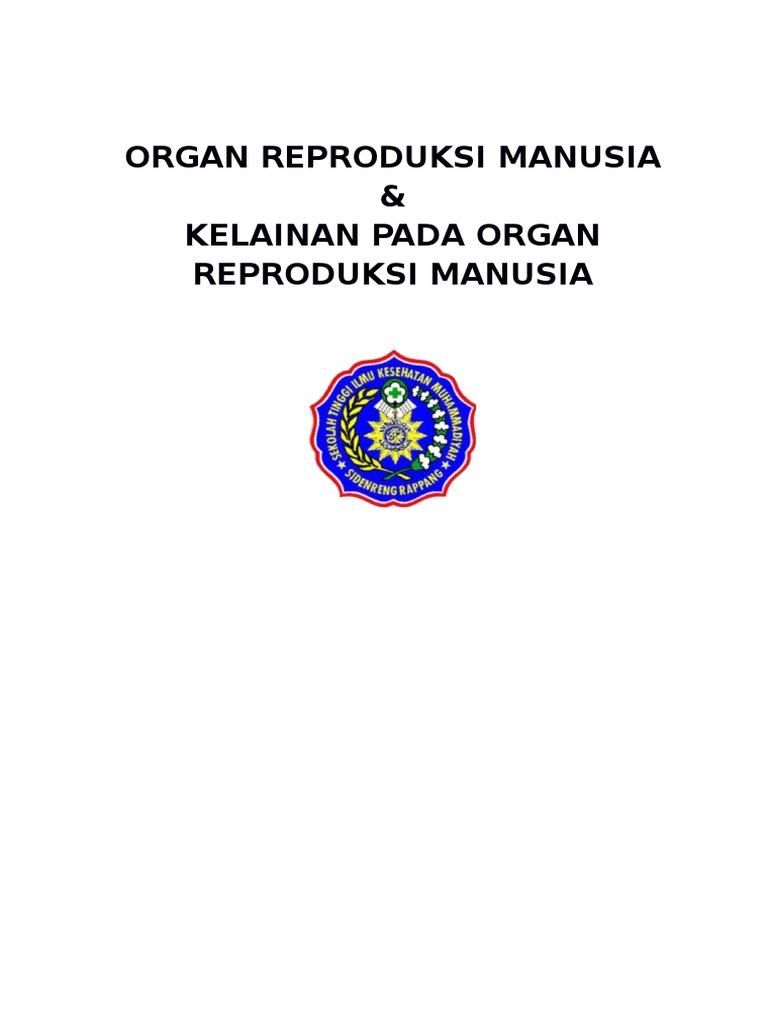 condyloma a klitoris fórumon az emberi féreg életciklusának jele
