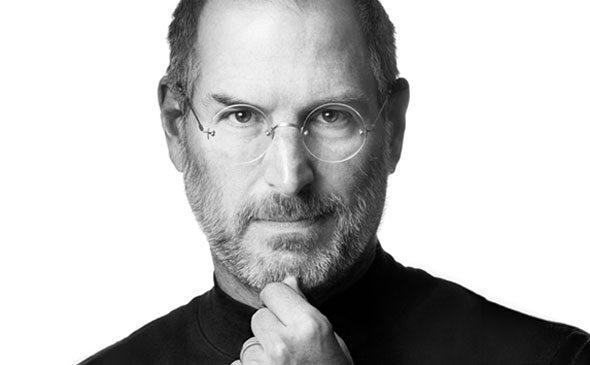Steve Jobs: A neuroendokrin hasnyálmirigyrák