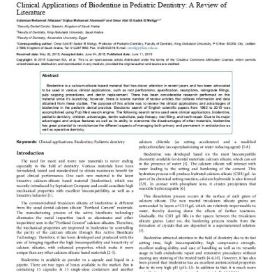 összefolyó papillomatosis kezelés