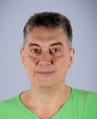 condyloma a kantáron keresztkötéses papillomatosis kezelés