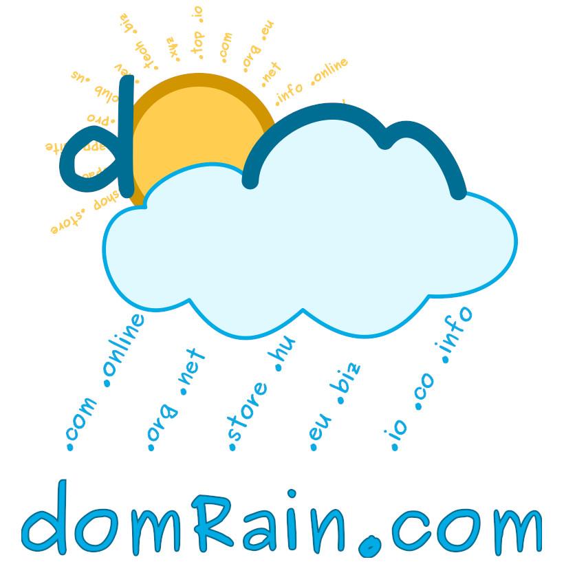 Megfizethető gyógymódok az emberi test parazitáira