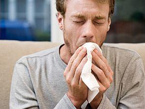 hpv pozitív tüdőrák méregtelenítő vastagbél tisztít