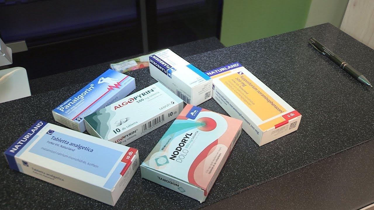 férgek eltávolítása gyógyszerek nélkül