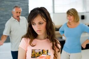 Depresszió és szorongásos zavarok gyermek- és serdülôkorban