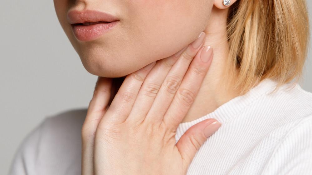 hpv nyaki tünetekben)