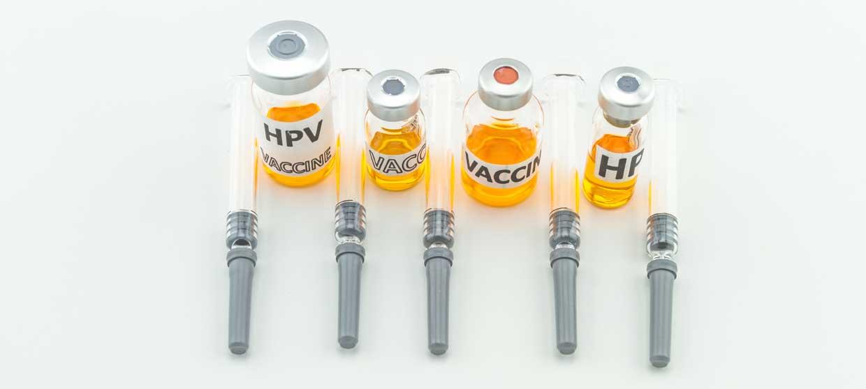 gardasil impfung kosten)