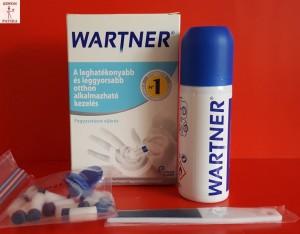 talpi szemölcsök kezelésére szolgáló gyógyszerek)