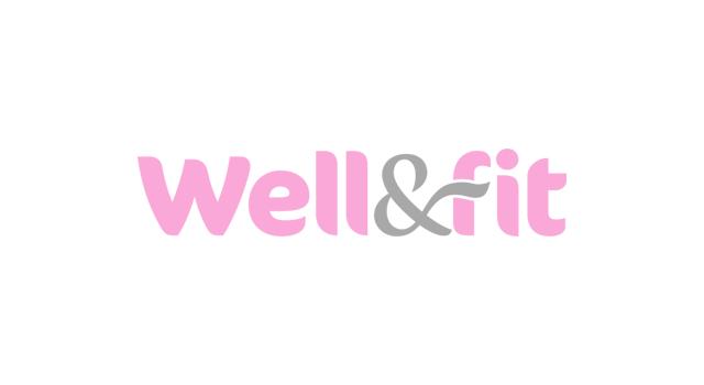 vérszegénység, mint evés mit válasszon a férgek gyógyszerére