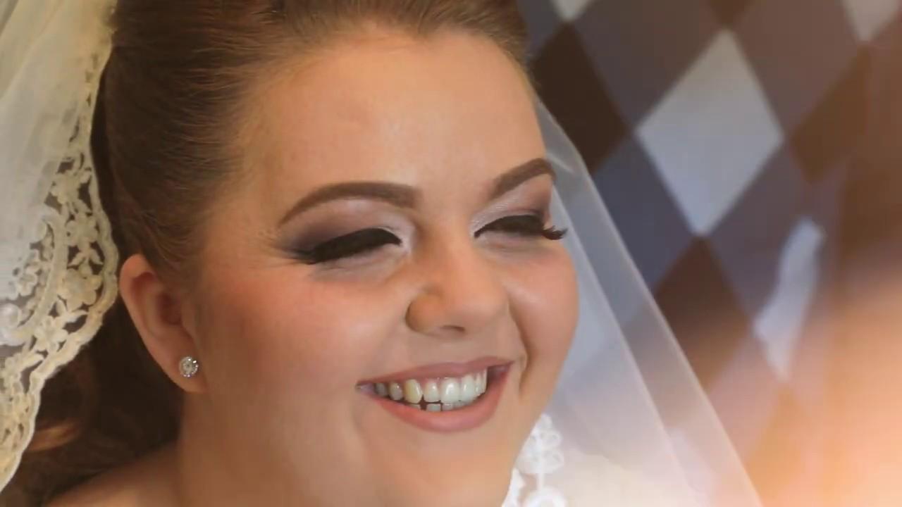 cheloo nunta