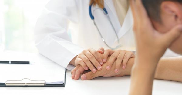 vastagbélrák transzverzális tünetei