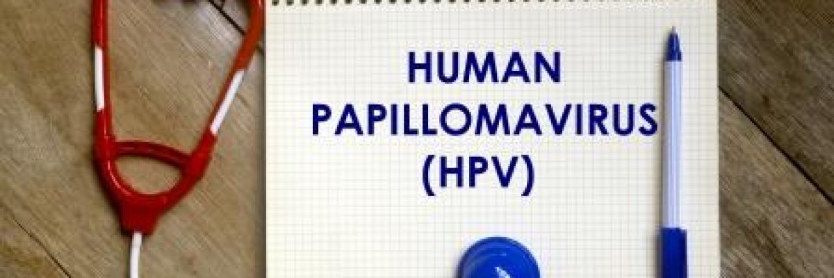 hpv és gyűrűs granuloma