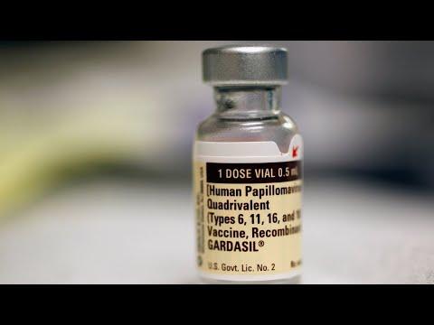 hpv rák előtti kezelés