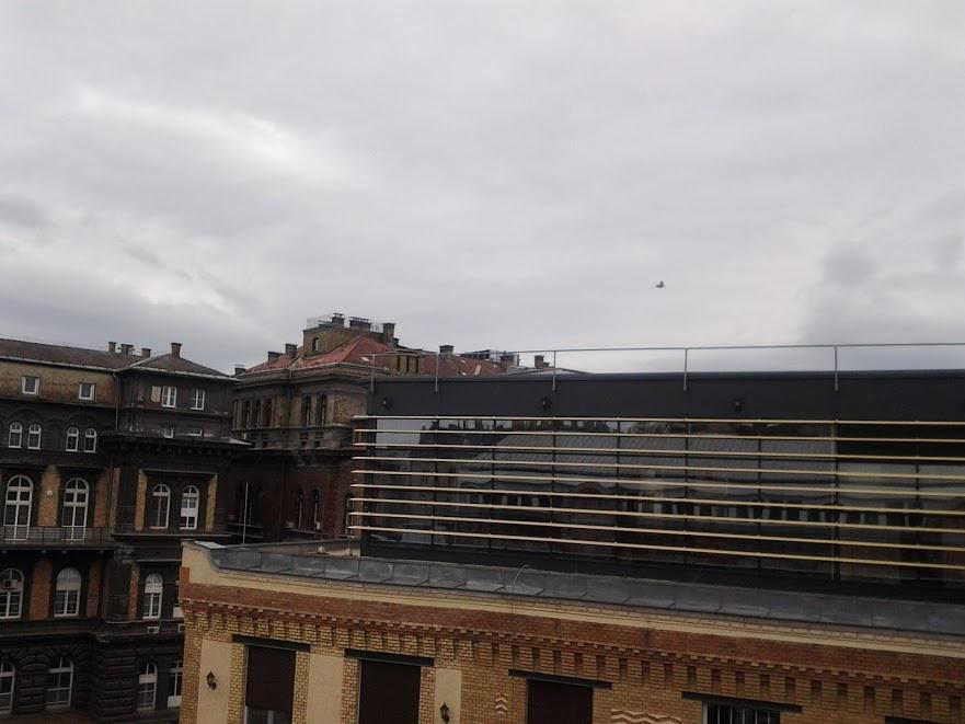 hpv tető szája)