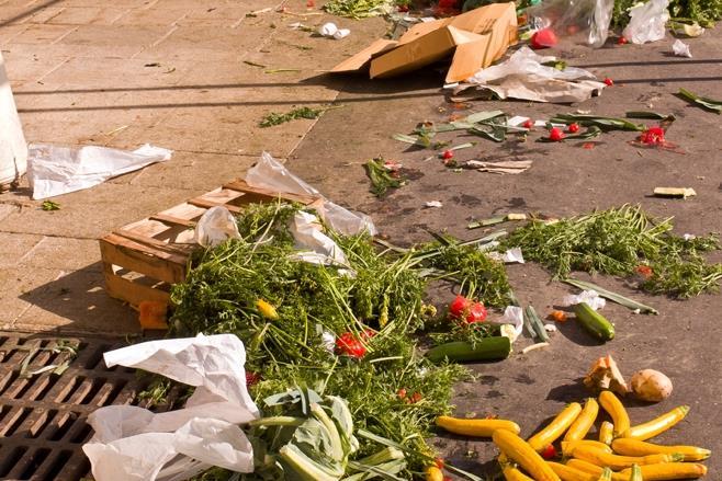 a helmintszennyezés élelmiszer-forrásai)