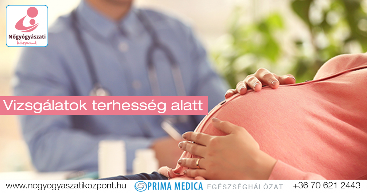 mennyire gyakori a hpv torokrák emberi papillomavírus fertőzés terhességgel