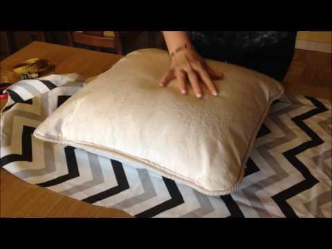 helmintás matracok