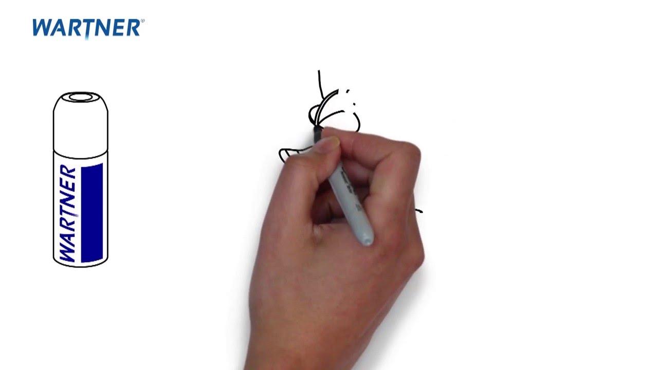 Hogyan lehet megszabadulni a szemölcsökről az ujjakon   setalo.hu