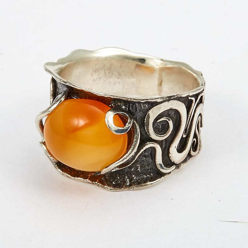válasszon három, az emberi gyűrűre jellemző jelet