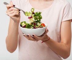 30+ Best Fogyás images in   fogyás, egészség, étrend
