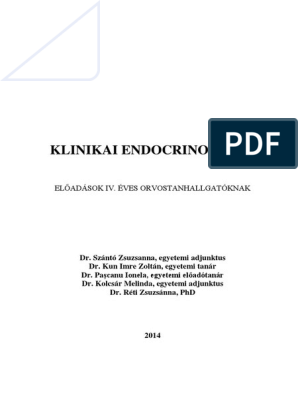Here daganatok   Hungarian Oncology Network - setalo.hu