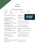 Orr fordított papilloma kezelése | PapiSTOP