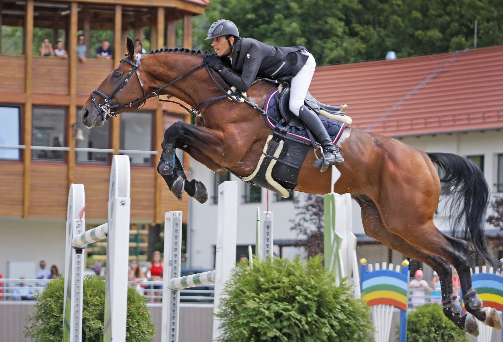 lovasok a székben)