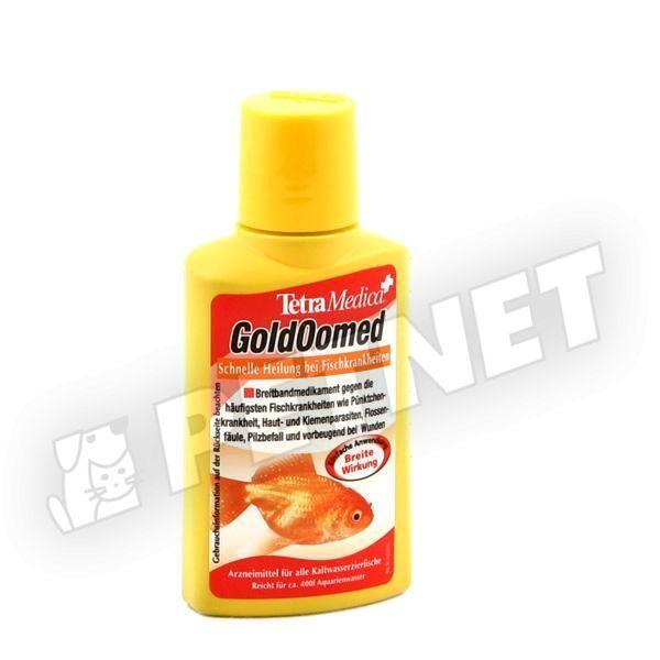 pinworms elleni kezelés)